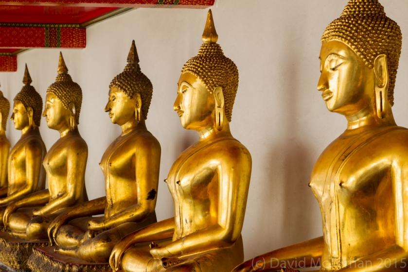 CambodiaBlog_65